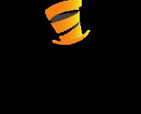 logo_ksirsd